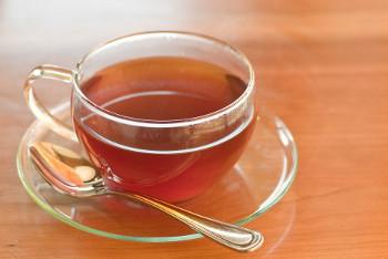 様々な野草茶にチャレンジしよう