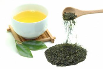 茶葉の発酵の種類