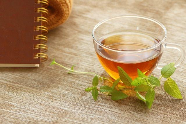 健康茶の通販【健康茶・野草茶の茶タイカ】なら送料無料でお得!