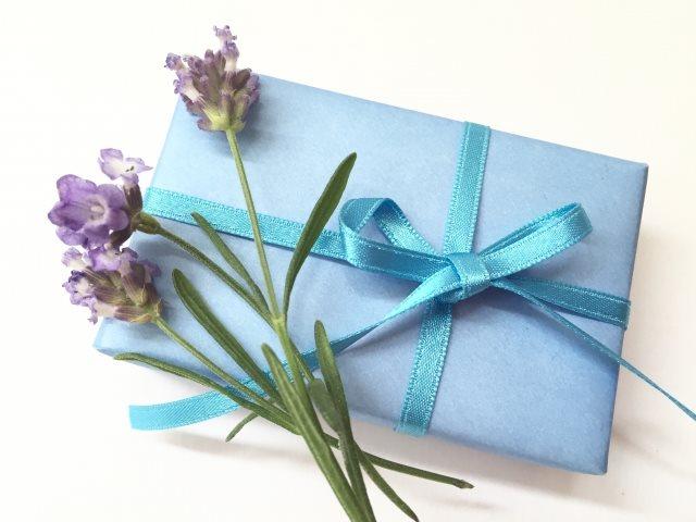 通販の健康茶はギフトやプレゼントにもおすすめ