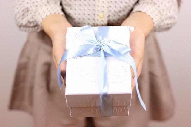 健康茶(通販)は贈り物としても喜ばれます