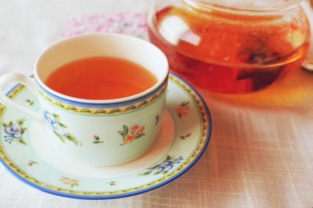 飲み物を妊婦さん向けでお探しなら【健康茶・野草茶の茶タイカ】へ~ノンカフェインなどのおすすめの商品をご用意!~